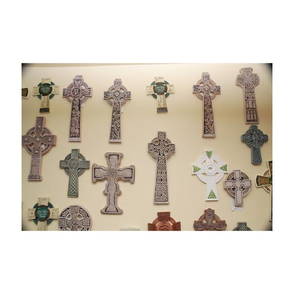 Celtic-Crosses