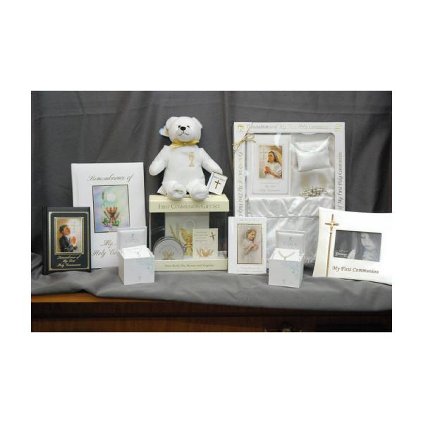 Communion-Gifts