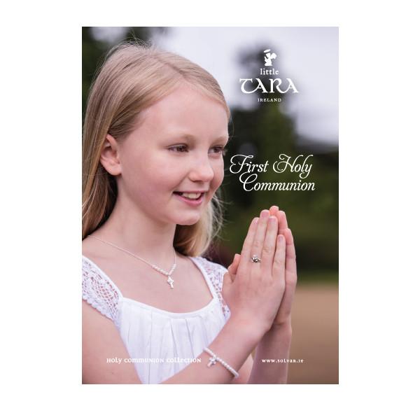 Communion-Jewelry
