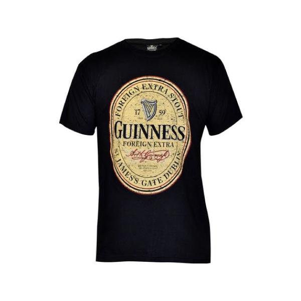 Guinness Sportswear