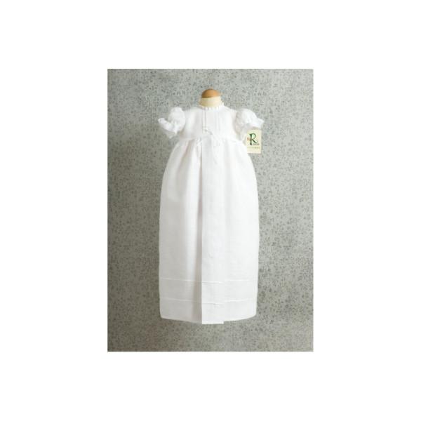 Irish-Chrisening-Gowns