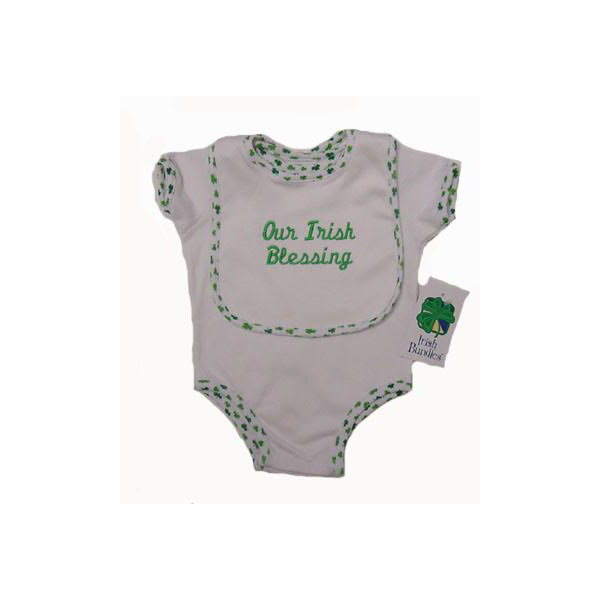 Christening & Baby Gifts Archives - South Side Irish Imports