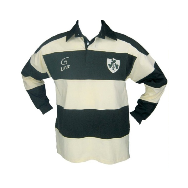 Irish Rugby Shirts