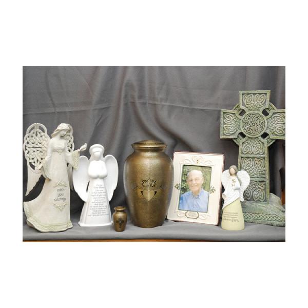 Memorial-Items