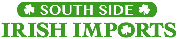 South-Side-Irish-Logo-no-shadow