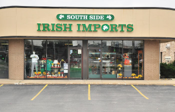 South_Side_Irish_Tinley-350x225