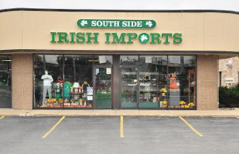 South_Side_Irish_Tinley-350x225