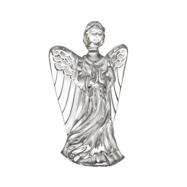 Waterford-Crystal-Guardian-Angel