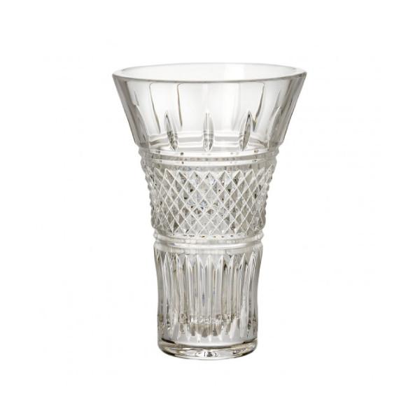 Waterford-Crystal-Vases