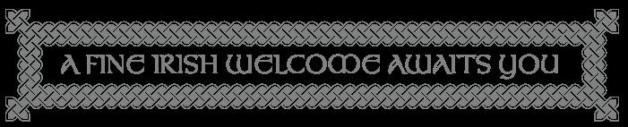 fine-irish-welcome-3