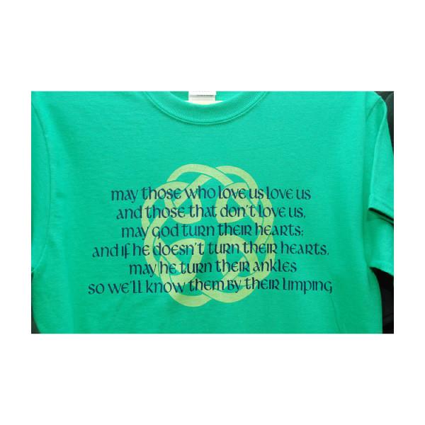 Fun-Irish-T-shirts