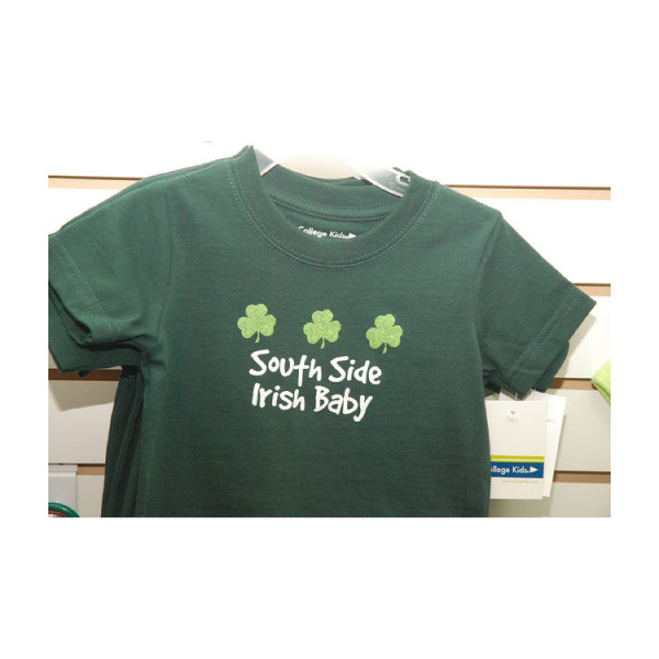 South-Side-Irish-Baby-Clothes