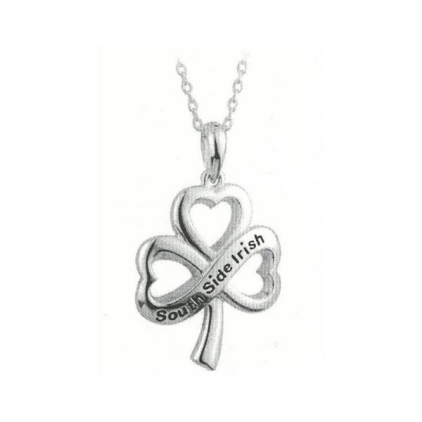 South Side Irish Jewelry