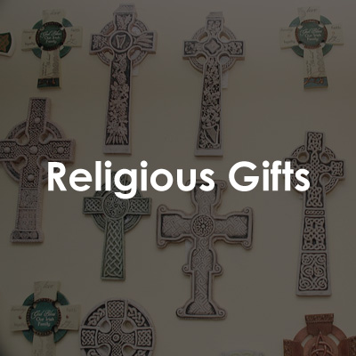 Religious Gifts