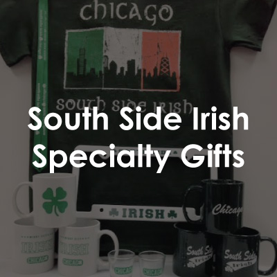 South Side Irish Specialty Gifts